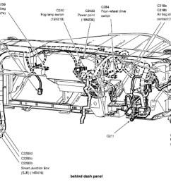 2005 ford ranger xlt [ 1600 x 1178 Pixel ]