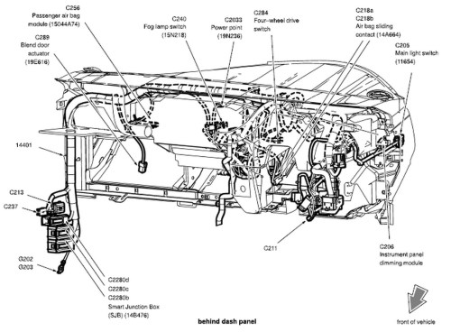 small resolution of 2005 ford ranger xlt