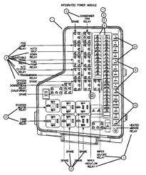 2005 Infiniti G35 Fuse Box Diagram 2006 infiniti g35