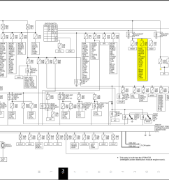 rsx 2005 engine wiring diagram wiring diagramacura rsx ignition wiring diagram wiring schematic diagram [ 1303 x 963 Pixel ]