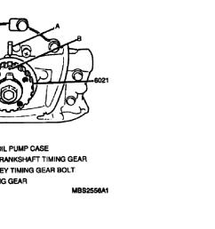 2005 isuzu npr diesel fuel pump timing [ 1259 x 724 Pixel ]