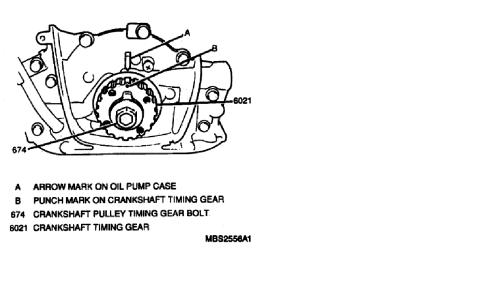 small resolution of 2005 isuzu npr diesel fuel pump timing