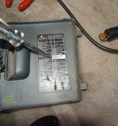 2000 altima fuse box wiring library2005 nissan altima relay fuse [ 1600 x 1200 Pixel ]