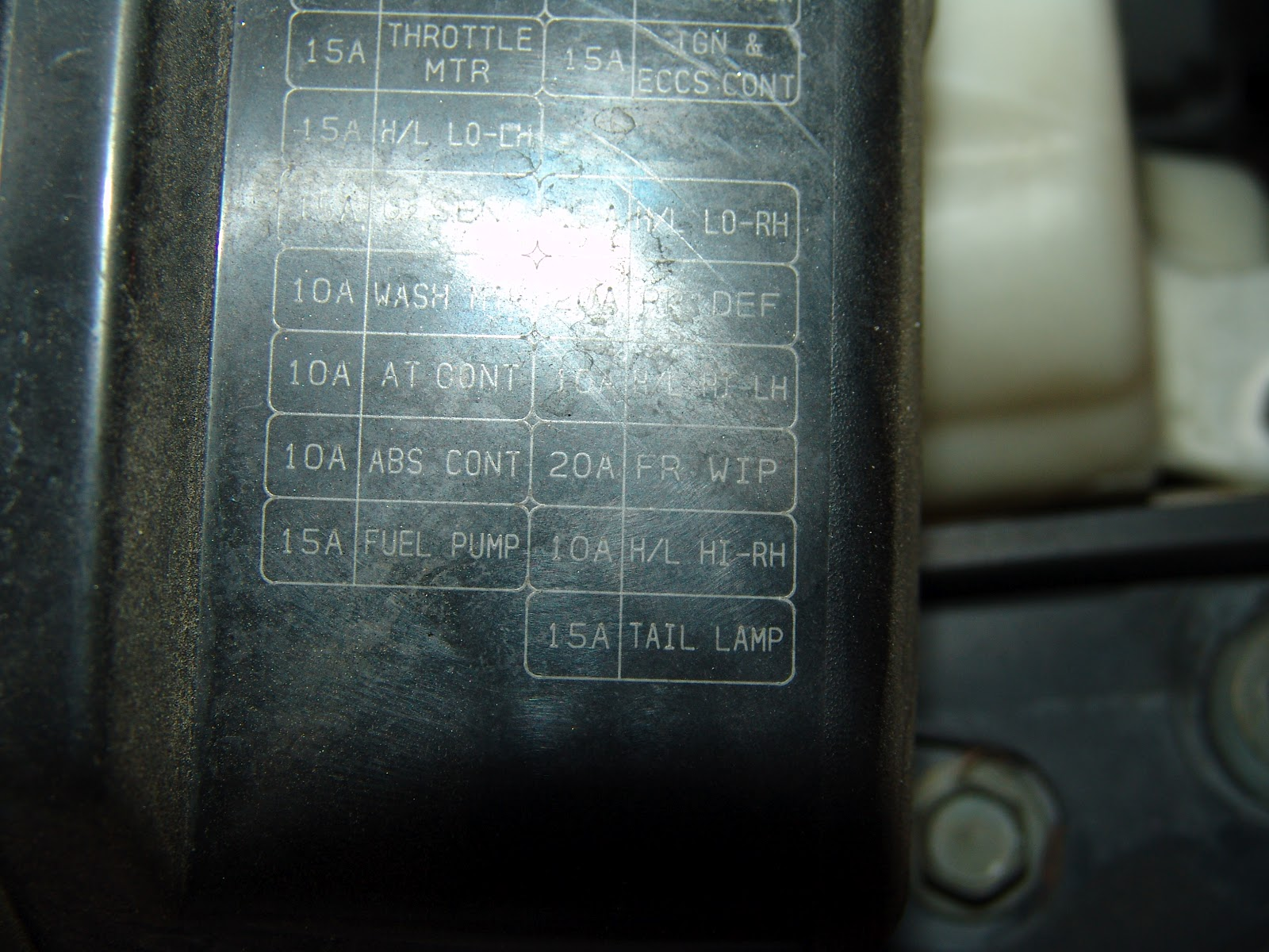 Nissan Sentra Diagram Of Engine On Nissan Quest Body Control Module