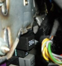 2005 passat a c clutch relay location vw passat fuse box  [ 1024 x 768 Pixel ]