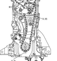 05 suzuki reno wire diagram wiring library rh 44 insidestralsund de suzuki sx4 engine 2007 suzuki [ 791 x 1023 Pixel ]