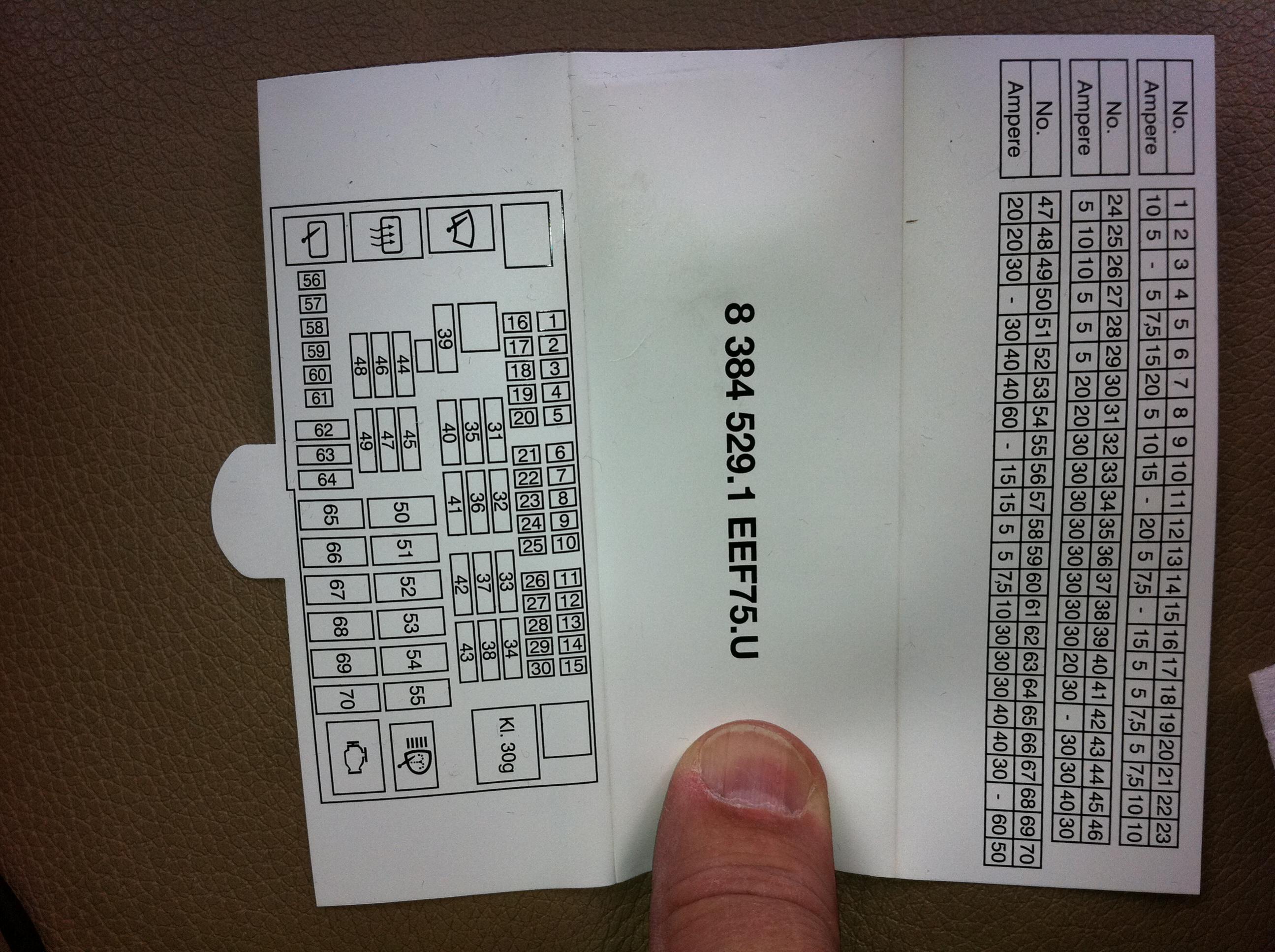 Bmw Fuse Box Diagram Wiring Harness Wiring Diagram Wiring Besides Bmw