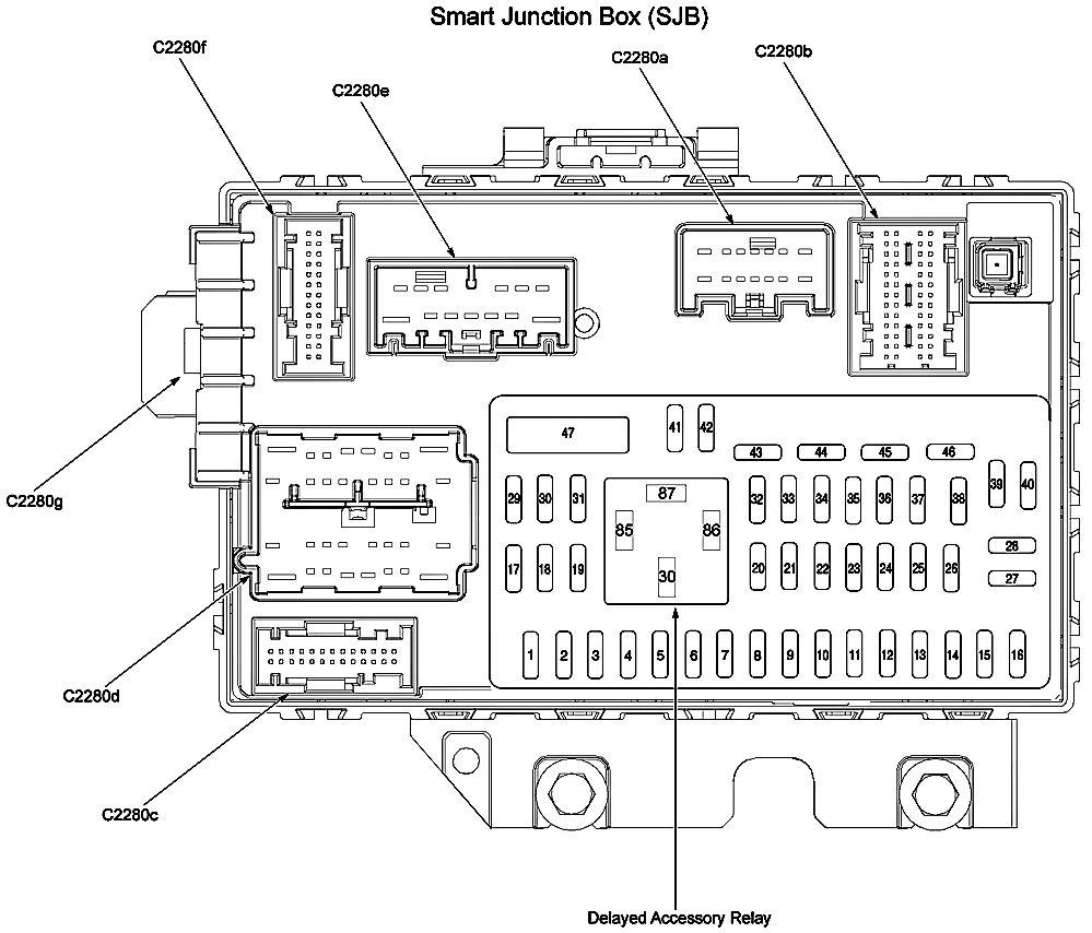 2006 chevy impala radio wiring diagram ZfDcnCI?resize=665%2C568 100 [ 2006 impala radio wiring diagram wiring diagram ] 2001  at crackthecode.co