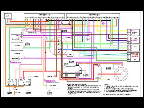 small resolution of cj7 dash wiring diagram wiring diagram for you 1989 jeep wrangler wiring schematic 1986 jeep cj7 wiring schematic