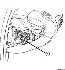 2007 Mariner Engine Diagram Mercury Marine Engine Diagram