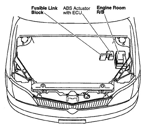 dodge charger fuse box diagram 2001 chevy silverado 2500hd radio wiring 2006 image details