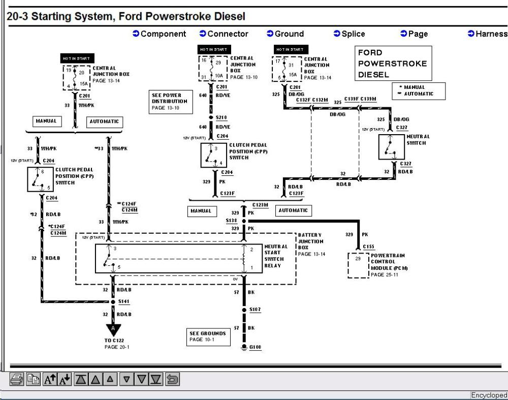 medium resolution of 2009 f650 fuse panel diagram wiring diagram article review 05 f650 fuse diagram wiring diagram sample05