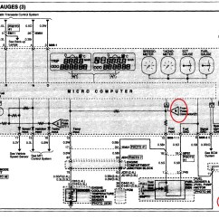 2008 Hyundai Santa Fe Radio Wiring Diagram Spc Repeater Housing 2002 Accent And Schematics Entourage Diagrams Manual E Books Fan For
