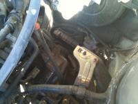 2008 Mazda 3 Fuse Box Mazda 5 Fuse Box Wiring Diagram ~ ODICIS