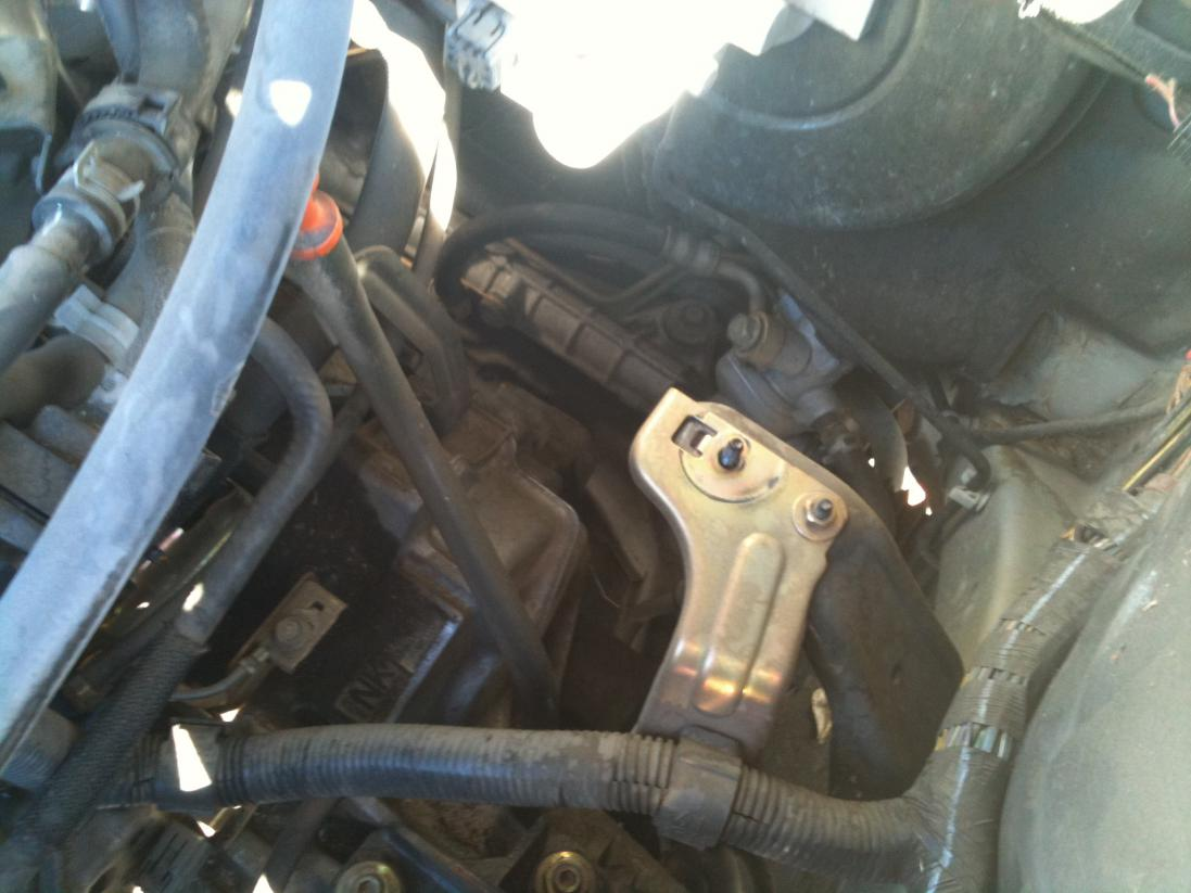 hight resolution of 2006 mazda 6 fuel filter location