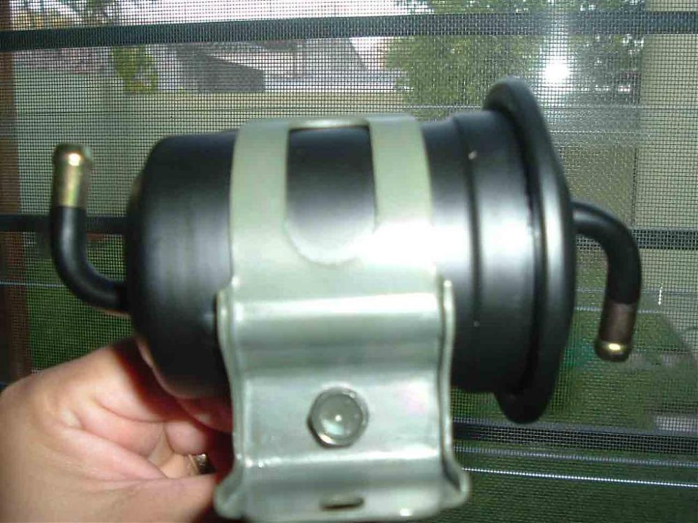 medium resolution of 2006 suzuki grand vitara fuel filter location