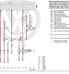 2006 vw jetta stereo wiring diagram [ 1486 x 1041 Pixel ]