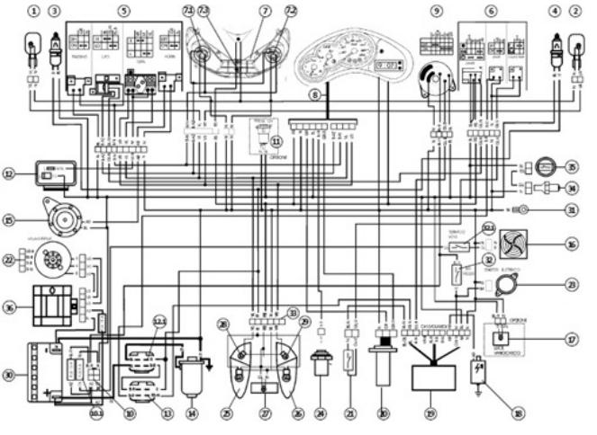 2006 vw passat wiringdiagram EmQsVAl?resize\\\=663%2C484 viking wiring diagram wiring diagram byblank  at suagrazia.org