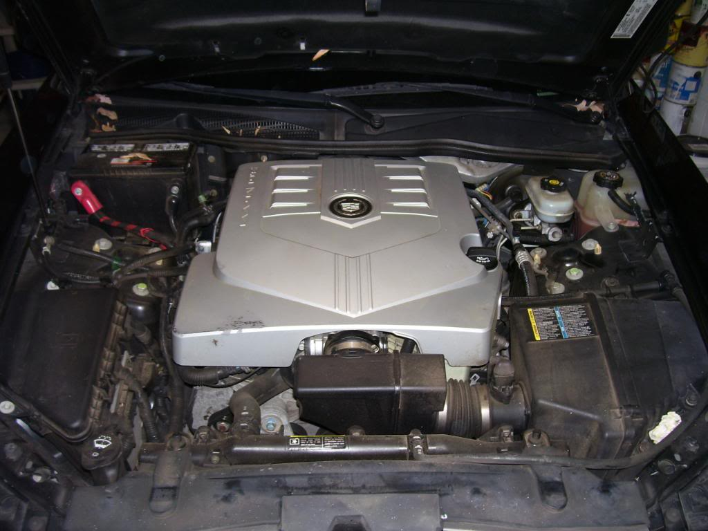 Subaru Outback Engine Diagram Likewise 2006 Subaru Outback Exhaust