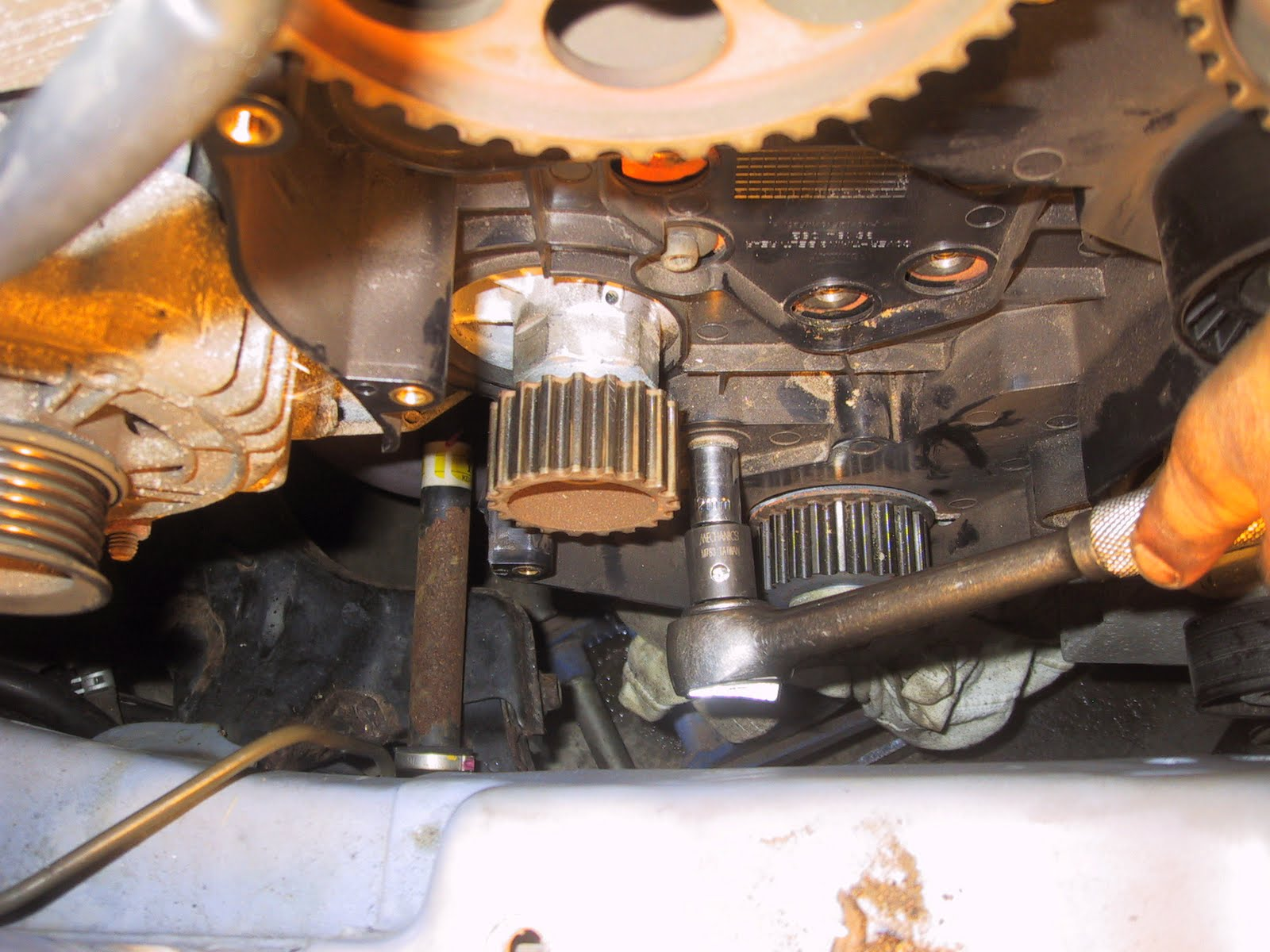 hight resolution of 2007 chevy aveo timing belt replacement 2005 chevy aveo fuse box diagram