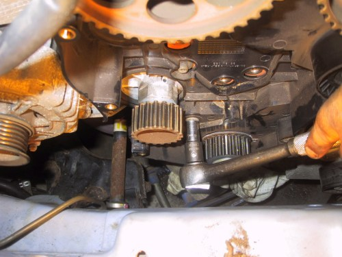 small resolution of 2007 chevy aveo timing belt replacement 2005 chevy aveo fuse box diagram