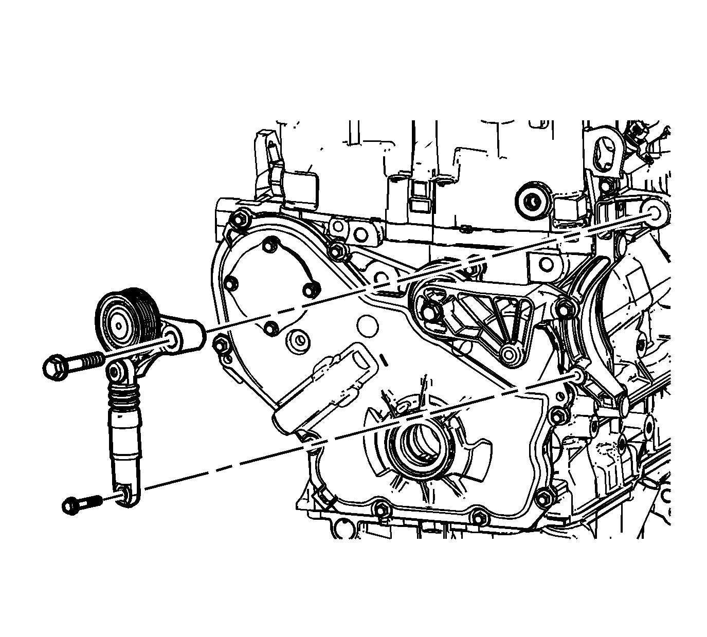 Fiat Doblo Wiring Diagrams
