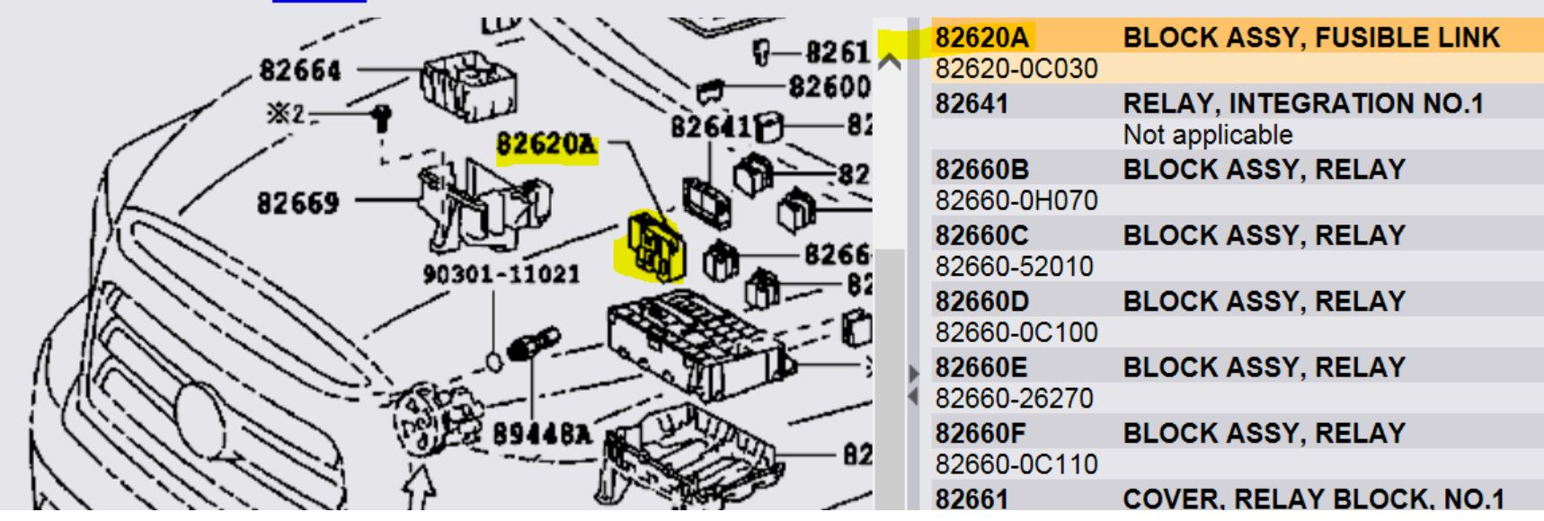 hight resolution of 2007 ford f350 fuse panel diagram