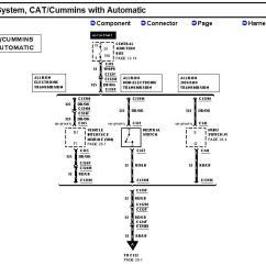 2015 F650 Wiring Diagram Simple Of A Nephron 2000 Ford F 750 F750 Starter Manual E Booksford Jua Schullieder De