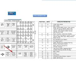 2007 International 4300 Air Conditioning Wiring Diagram Mixture Of Elements And Compounds Truck 4700 ~ Elsavadorla