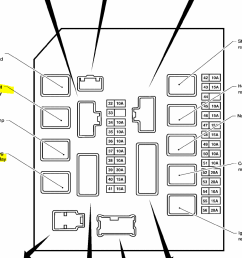 nissan versa fuse box diagram image details where should go on a circuit fuses 2007 nissan [ 1085 x 804 Pixel ]