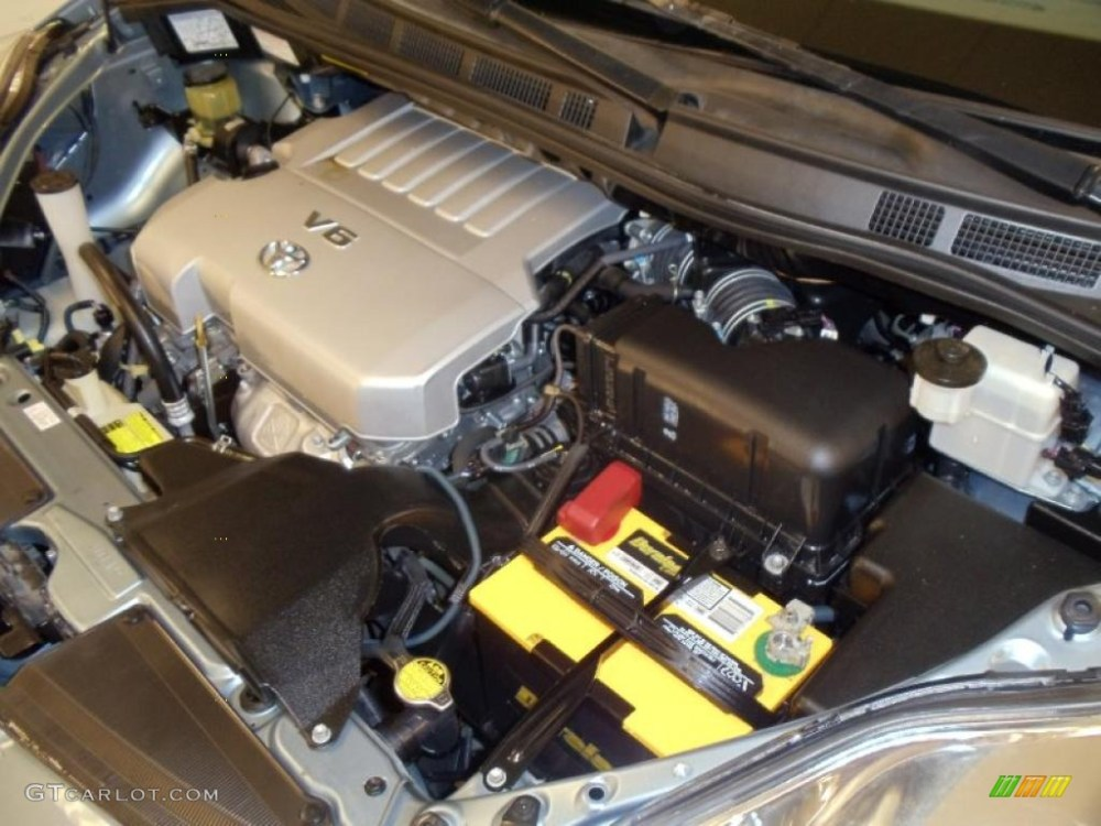medium resolution of additionally 2003 camry fuse diagram together with additionally toyota camry 2010 2011 fuse box diagram auto 2007 toyota sienna