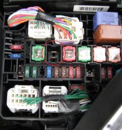 honda s2000 fuse box location wiring diagram 1999 honda accord fuse diagram honda s2000 2004 fuse [ 1024 x 768 Pixel ]