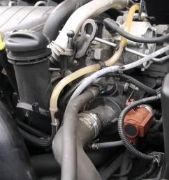 2007 volvo s40 fuel filter location [ 1920 x 1080 Pixel ]