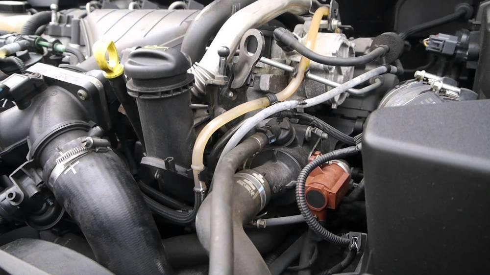 medium resolution of 2007 volvo s40 fuel filter location
