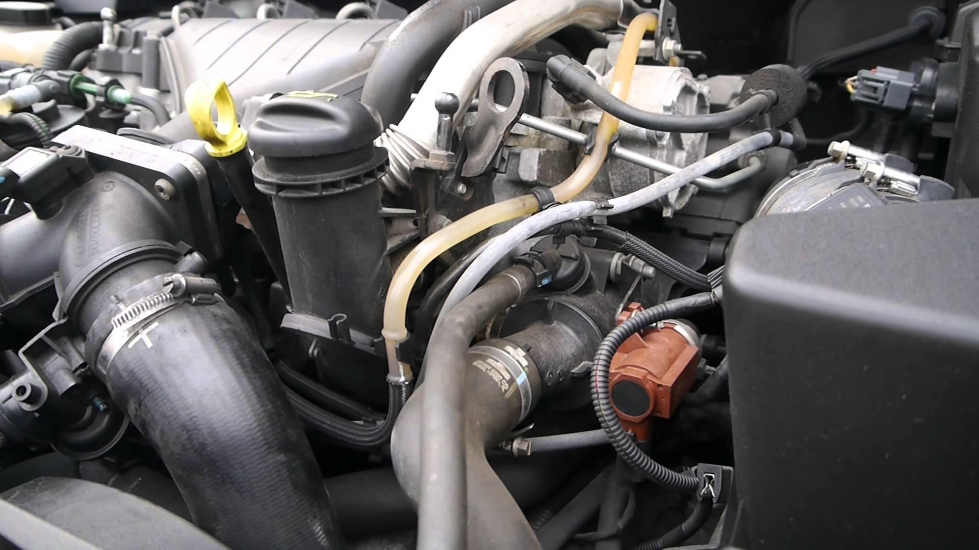 hight resolution of 2007 volvo s40 fuel filter location