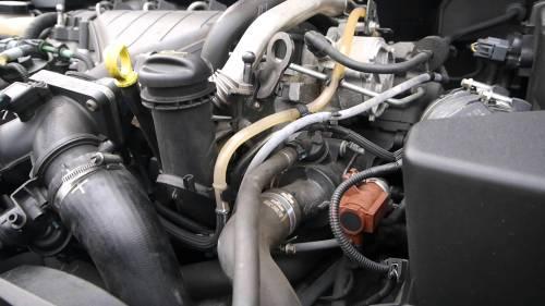 small resolution of 2007 volvo s40 fuel filter location 2007 suzuki xl7