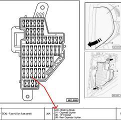 2009 volkswagen jetta fuse box wiring diagram detailed 2009 vw jetta tdi 2009 volkswagen jetta fuse [ 919 x 887 Pixel ]