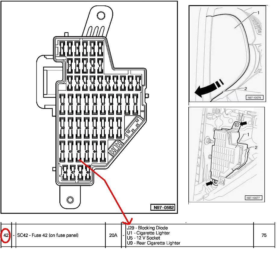medium resolution of 2009 volkswagen jetta fuse box wiring diagram detailed 2009 vw jetta tdi 2009 volkswagen jetta fuse