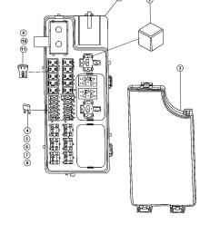 2008 suzuki sx4 fuse box location wiring library 2002 jeep liberty fuse diagram 2006 jeep commander fuse box location [ 1050 x 1275 Pixel ]