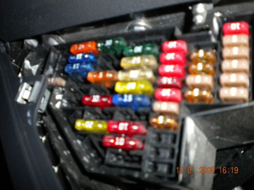 small resolution of 2009 vw jetta fuse box diagram 2009 jetta wiring diagram residential wiring details details about front