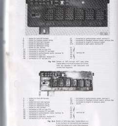2009 vw rabbit fuse box diagram [ 1648 x 2317 Pixel ]