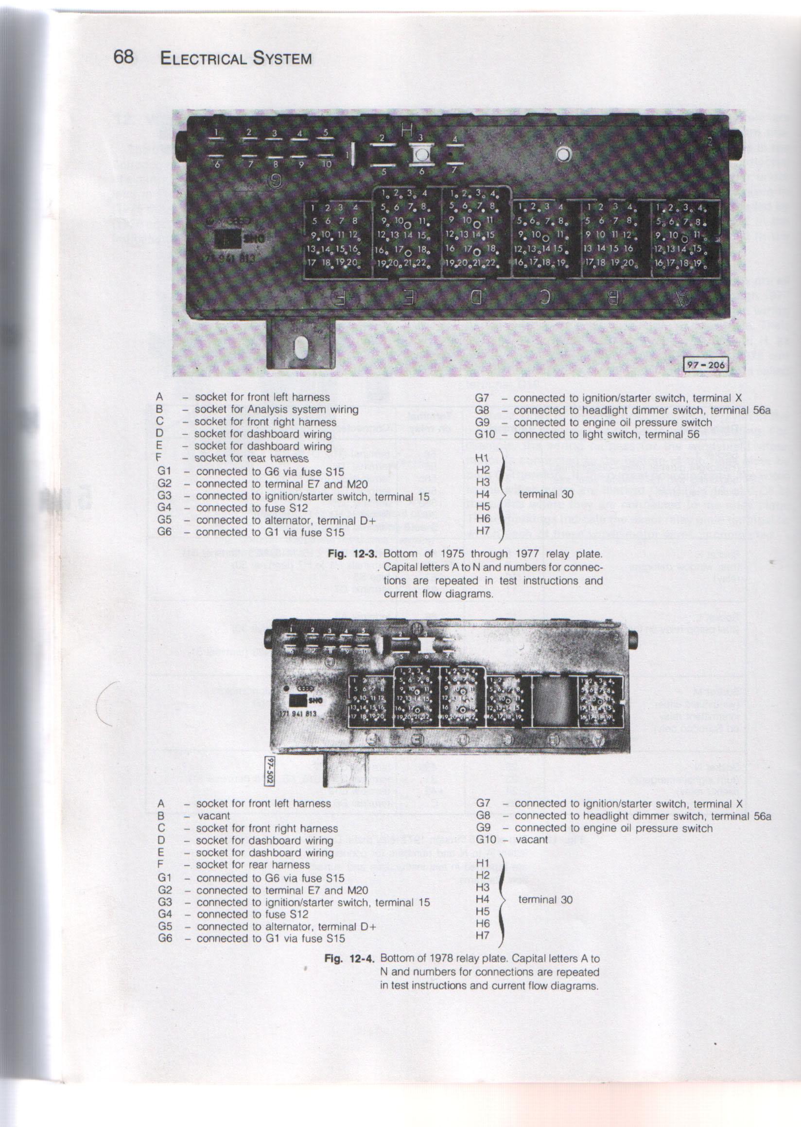 hight resolution of 2009 vw rabbit fuse box diagram