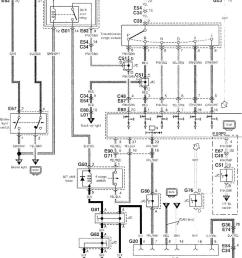 suzuki jimny electrical wiring and schematic diagram 1998 wiring suzuki jimny electrical wiring and schematic diagram 1998 [ 900 x 1164 Pixel ]
