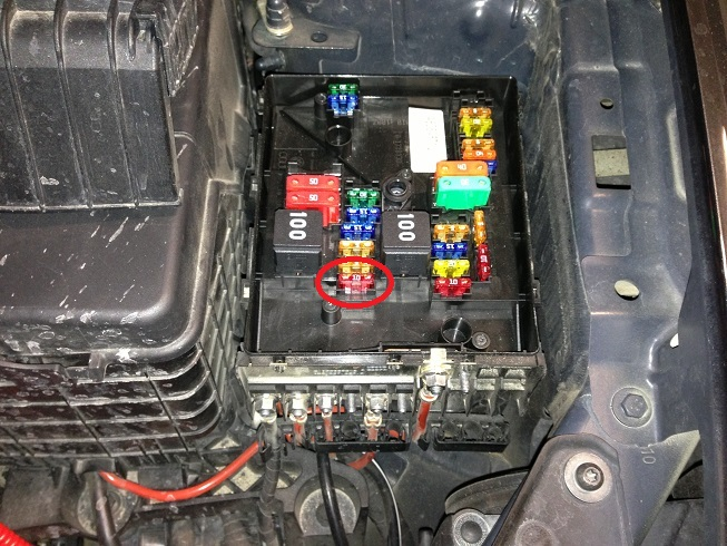 Vw Jetta Fuse Box Diagram Furthermore 2006 Vw Jetta Fuse Box Diagram
