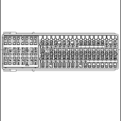2006 Jetta Tdi Fuse Diagram 50 S Style Les Paul Wiring 2012 All Data Vw Box Image Details Rear Defrost
