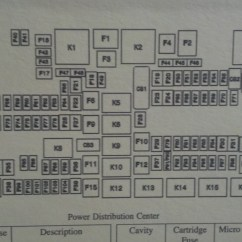 2016 Dodge Ram 1500 Speaker Wiring Diagram Chevrolet Sonic Stereo 2015 5500 Fuse Box Location  For