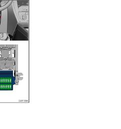 2012 jetta fuse diagram cigarette wiring library2013 vw jetta tdi fuse diagram [ 1386 x 760 Pixel ]