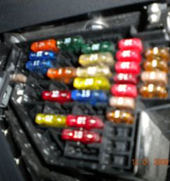 jetta fuse box wiring diagram sheet 2006 vw jetta tdi fuse box diagram 2006 vw jetta fuse box [ 1024 x 768 Pixel ]