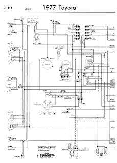 3SGTE WiringDiagram