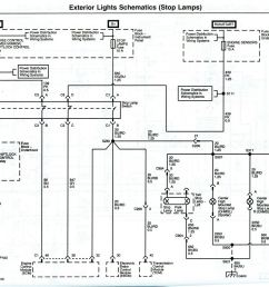 gto wiring harnes diagram wiring library4 wire trailer wiring harness diagram image details o2 sensor wiring [ 1200 x 854 Pixel ]